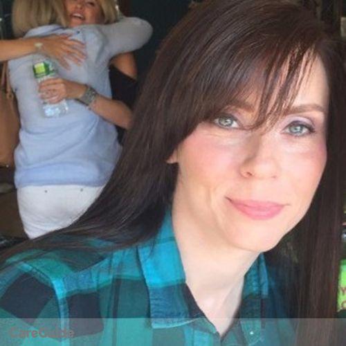 Pet Care Provider Astra Moore's Profile Picture