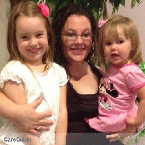 Child Care Provider Lynn Robertson's Profile Picture