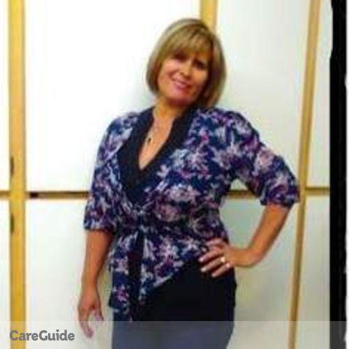 Housekeeper Provider Delia Berrelleza's Profile Picture