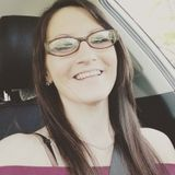 Uniontown Sitter Searching for Work in Ohio