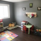 Babysitter, Daycare Provider in St. Catharines
