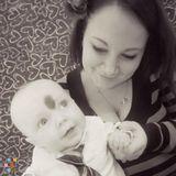 Babysitter in Latonia