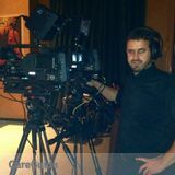 Seasoned Videographer/ Production Pro for hire. Don Vid Productions
