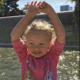 Job Posting: Energetic nanny for 3 year old - PT Start Sept 17