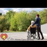 Opportunity: Long Beach, Elite Home Care Services