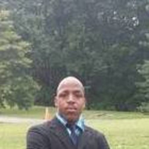 Housekeeper Provider William Royster's Profile Picture