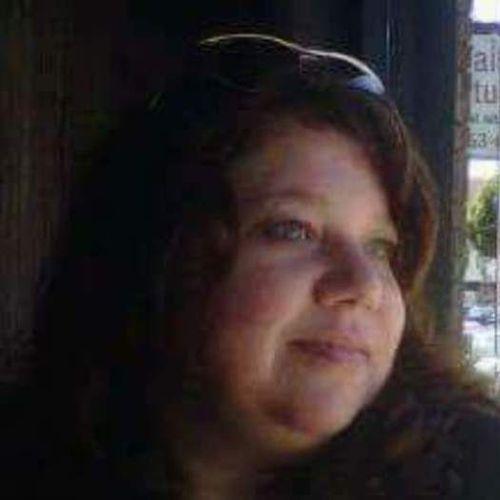 Pet Care Provider Raphaella Wolfe's Profile Picture