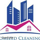 House Cleaning Company, House Sitter in Rocklin