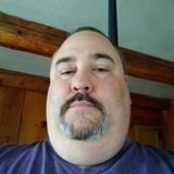 Hi, my name is Rob. Im in the Portland area and love animals available for pet feedings and quality time