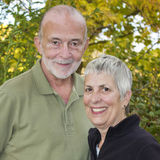 Exceptional couple sitters 60 plus, very dynamic, efficient and concerned.