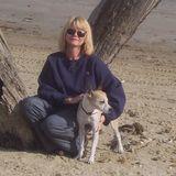 Pet Caregiver