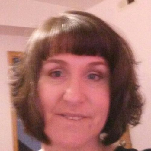 House Sitter Provider Phyllis A's Profile Picture