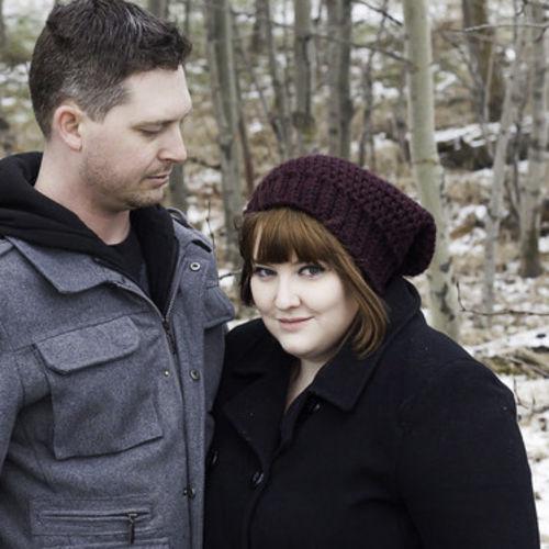 House Sitter Provider Kristen Genzer's Profile Picture