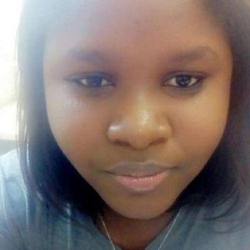Canadian Nanny Provider Iyayi Osasumwen precious's Profile Picture