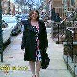 Babysitter, Nanny in Philadelphia