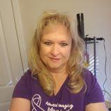 NW Tucson/Marana Elderly Care Provider Available
