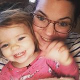 Owego Stay at Home Mom with One Year Old Girl Available For Job Opportunities