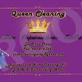 Seasoned Housemaid for Your Home