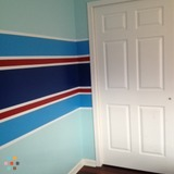 Painter in Bridgewater