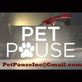 Dog Walker and Pet Sitter. Any Breed Any Size. Excellent Care. Large Property