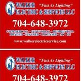 Top Electrical Contractor Electrician Local Service