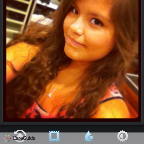Child Care Provider Melinda G's Profile Picture