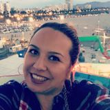 Los Angeles Based Nanny Who is Caring and Ready to Help