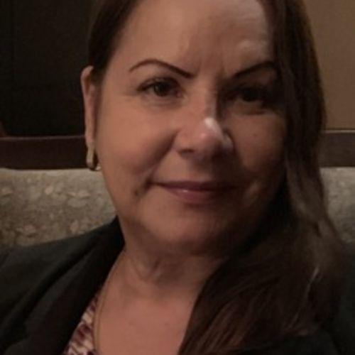 Child Care Provider Jovita M's Profile Picture