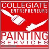 Full time painters needed mid May to late August
