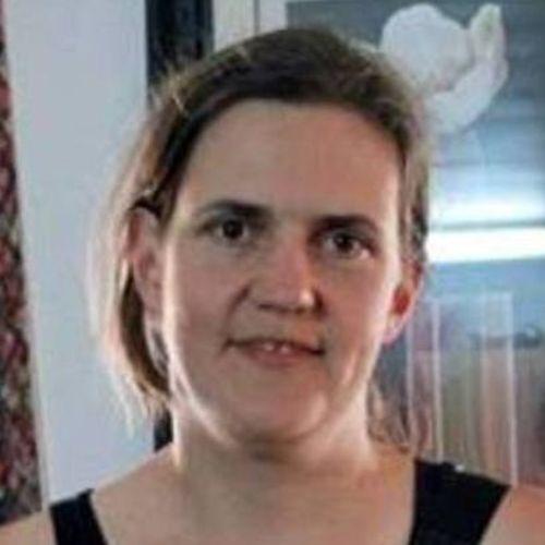 Canadian Nanny Provider Jana K's Profile Picture