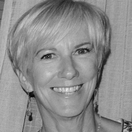 House Sitter Provider Robin C's Profile Picture