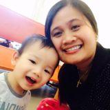 Multitasking,positive,loving,love to take care babies,kids,children