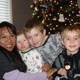 Looking for a Live-out Nanny JOB!