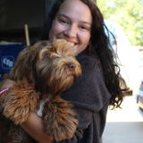 Interviewing For Ashland Pet Sitter, Oregon Jobs