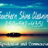 Southern Shine C