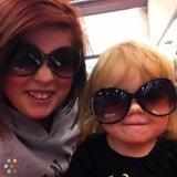 Babysitter, Nanny in Avilla