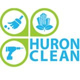 Part Time Commercial Cleaning Position