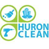 Huron C