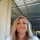 Kristin R