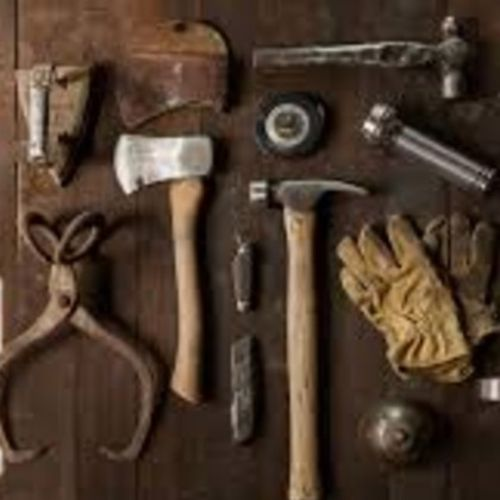 Handyman Provider Michael Lee Gallery Image 3