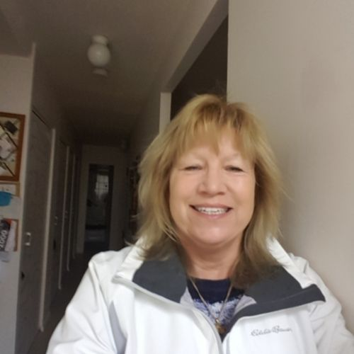 Pet Care Provider Kathryn S's Profile Picture