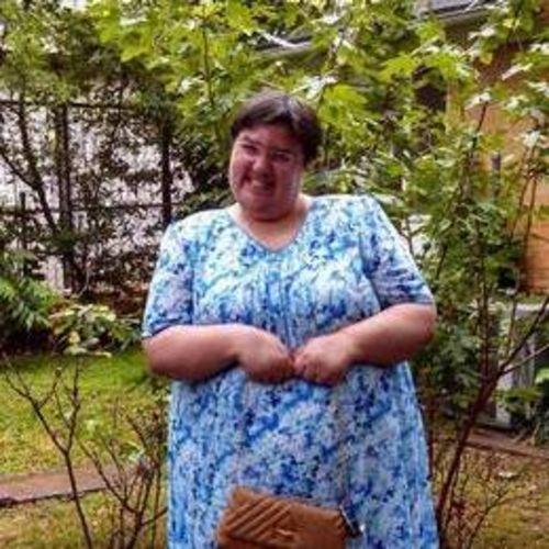 House Sitter Provider Christina Weaver's Profile Picture