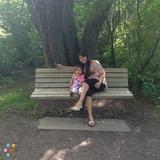 Babysitter, Nanny in Red Deer