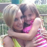 Babysitter, Daycare Provider in Quartz Hill