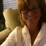 Mature house/pet sitter with +10 years experience.