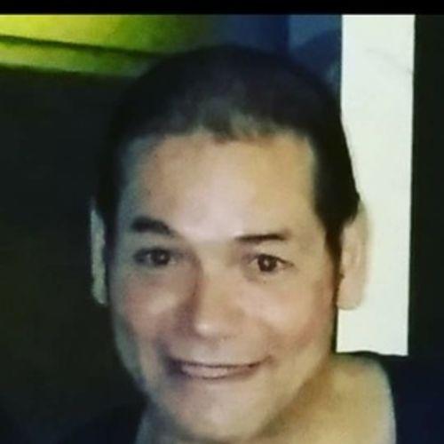 House Sitter Provider Kevin Winnik's Profile Picture