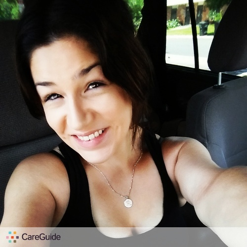 Photographer Provider Raven Jimenez's Profile Picture