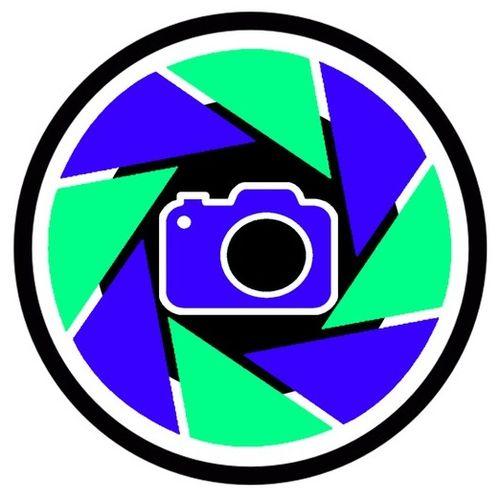 Videographer Provider Jose V's Profile Picture