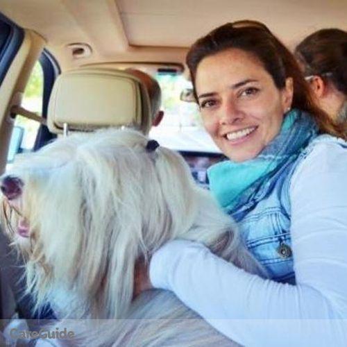 House Sitter Provider Vanessa A's Profile Picture