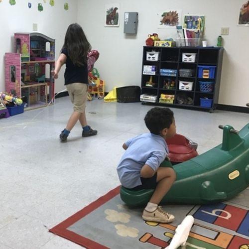 Child Care Provider Carla C Gallery Image 2